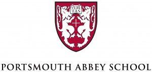 https://kellyfinancial.org/wp-content/uploads/2018/03/Portsmouth-Abbey-School-Logo.jpg