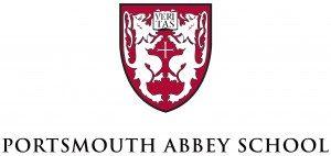https://www.kellyfinancial.org/wp-content/uploads/2018/03/Portsmouth-Abbey-School-Logo.jpg