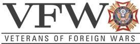 https://www.kellyfinancial.org/wp-content/uploads/2018/03/VFW-logo-dark.jpg