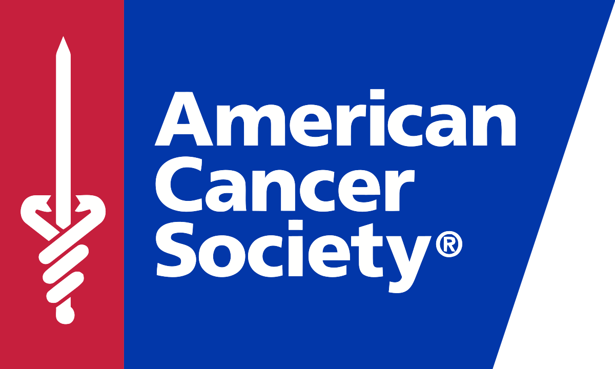 https://www.kellyfinancial.org/wp-content/uploads/2018/03/american-cancer-society.png