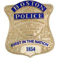 https://www.kellyfinancial.org/wp-content/uploads/2018/03/boston-police-department.jpg