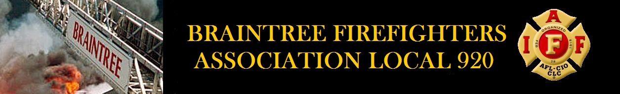 https://www.kellyfinancial.org/wp-content/uploads/2018/03/braintree-firefighters-local920.jpg