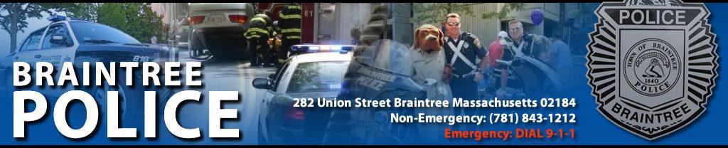https://www.kellyfinancial.org/wp-content/uploads/2018/03/braintree-police-header.jpg