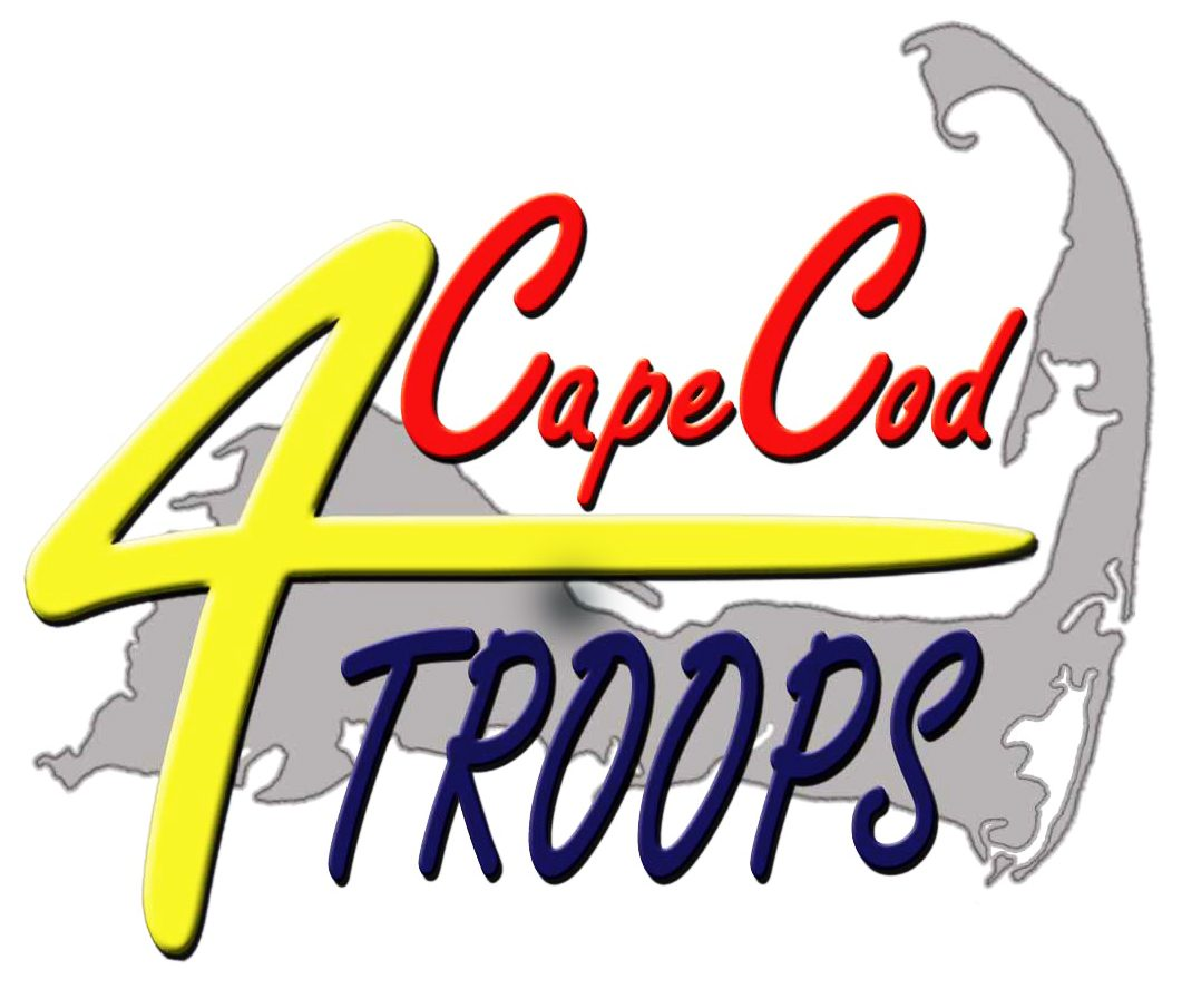 https://www.kellyfinancial.org/wp-content/uploads/2018/03/cape-code-4-troops.jpg