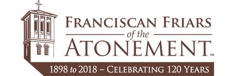 https://www.kellyfinancial.org/wp-content/uploads/2018/03/franciscan-friars-of-the-atonement.png