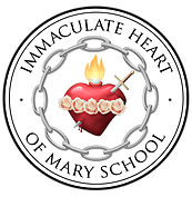 https://www.kellyfinancial.org/wp-content/uploads/2018/03/immaculate-heart-of-mary-school.png