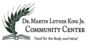 https://www.kellyfinancial.org/wp-content/uploads/2018/03/martin-luther-king-jr-community-center.png