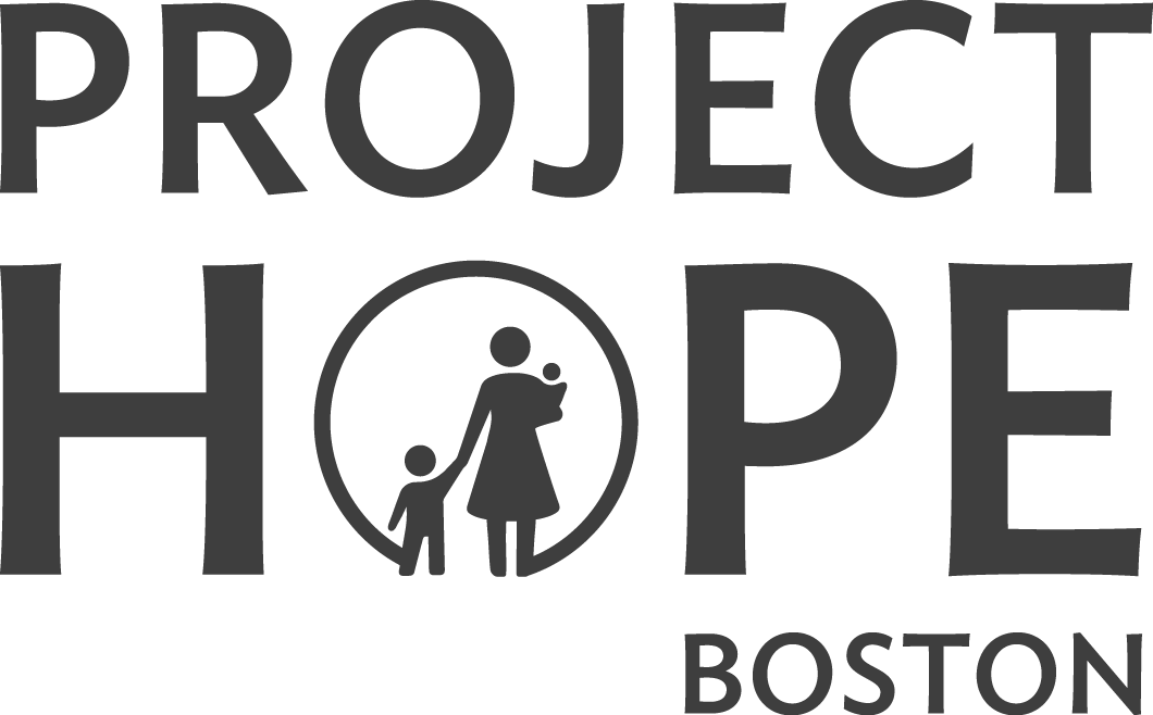 https://www.kellyfinancial.org/wp-content/uploads/2018/03/project-hope-boston-dark.png