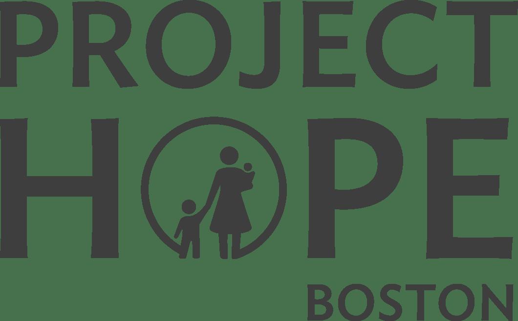 https://www.kellyfinancial.org/wp-content/uploads/2018/03/project-hope-boston-dark.png