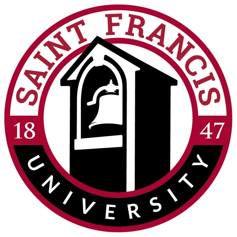 https://kellyfinancial.org/wp-content/uploads/2018/03/saint-francist-university-no-border.jpg