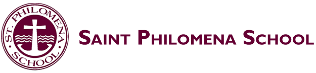 https://www.kellyfinancial.org/wp-content/uploads/2018/03/saint-philomena-school.png