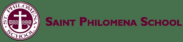 https://www.kellyfinancial.org/wp-content/uploads/2018/03/saint-philomena-school.png