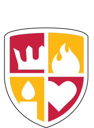 https://www.kellyfinancial.org/wp-content/uploads/2018/03/seton-logo.png