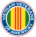 https://kellyfinancial.org/wp-content/uploads/2018/03/vietnam-veterans-of-america.png
