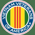 https://www.kellyfinancial.org/wp-content/uploads/2018/03/vietnam-veterans-of-america.png