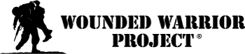 https://www.kellyfinancial.org/wp-content/uploads/2018/03/wwp_logo_black.png
