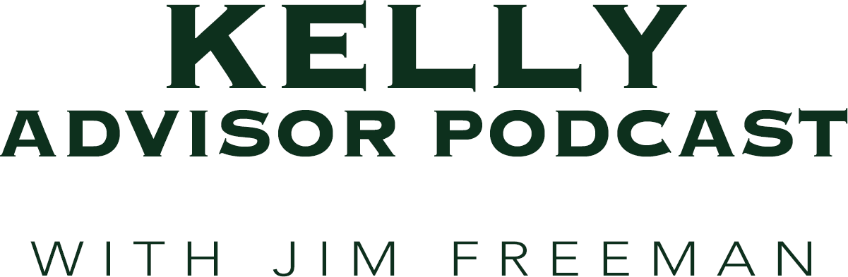 kelly-podcast-logo