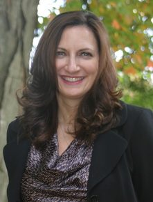Alyssa Pockell 2020
