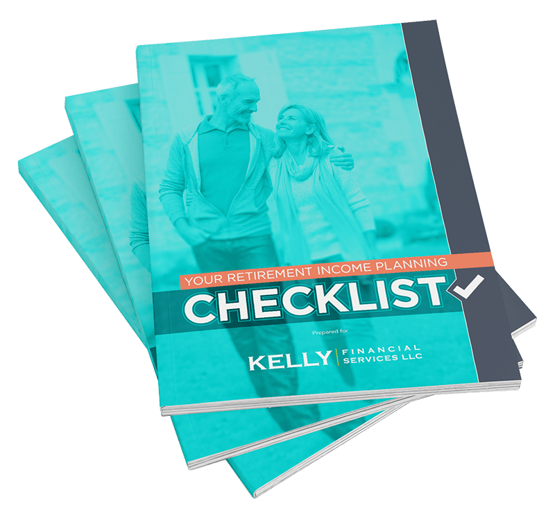 retirement-income-checklist