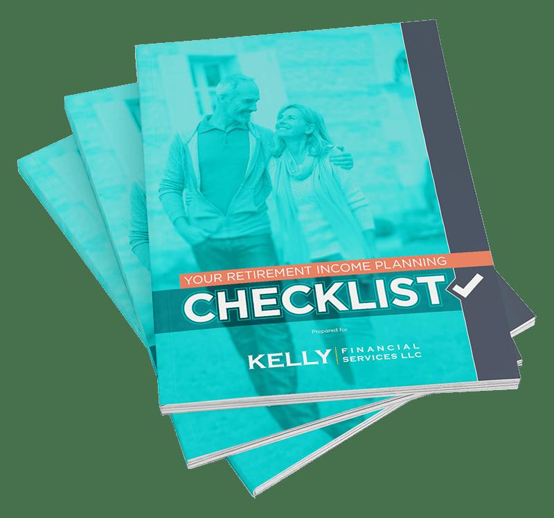 retirement-income-checklist