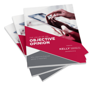 value-of-objective