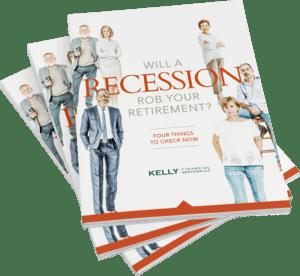 recession-mockup