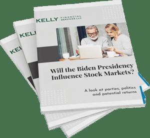 Biden-Influence Small-Kelly